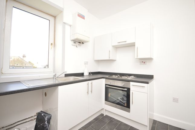 Kitchen of Pratt Street, Kirkcaldy, Fife KY1