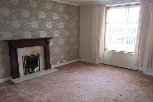 Thumbnail Flat to rent in Greenhills, Barrmill, Beith