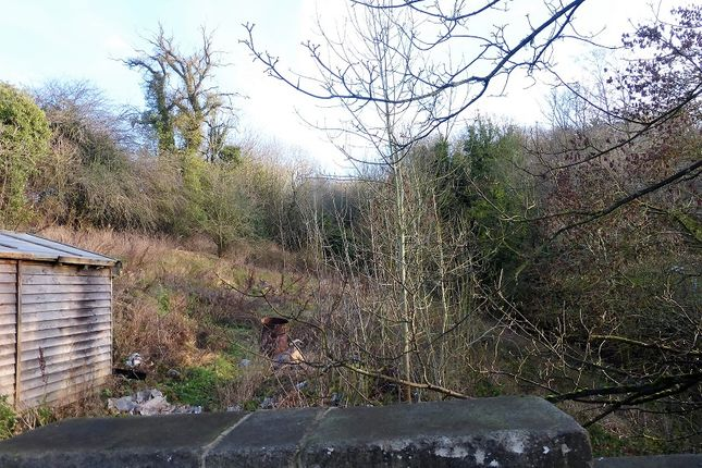 Thumbnail Land for sale in Front Street, Ebchester
