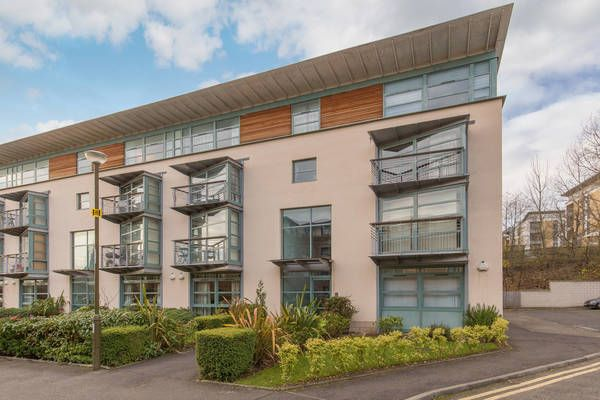 Thumbnail Flat to rent in North Werber Road, Crewe Toll, Edinburgh