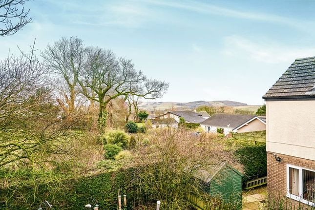 Thumbnail Detached house for sale in Mockerkin, Cockermouth
