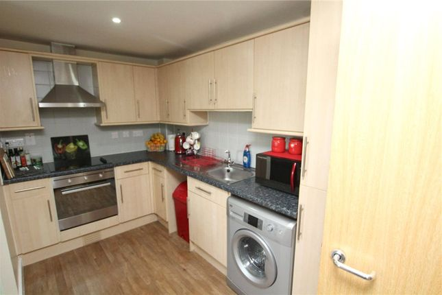 Kitchen of Wherstead Road, Ipswich, Suffolk IP2