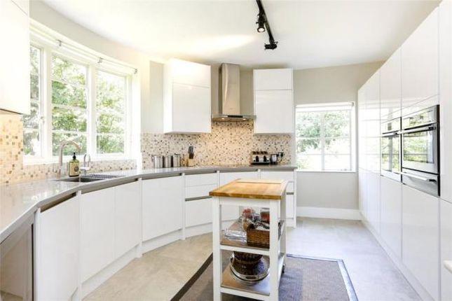 4 bed flat for sale in Heath Rise, Kersfield Road, London