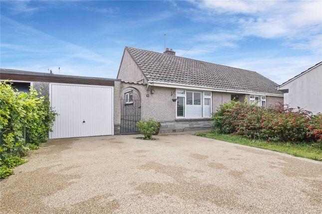 Picture No. 16 of Pearson Avenue, Parkstone, Poole, Dorset BH14