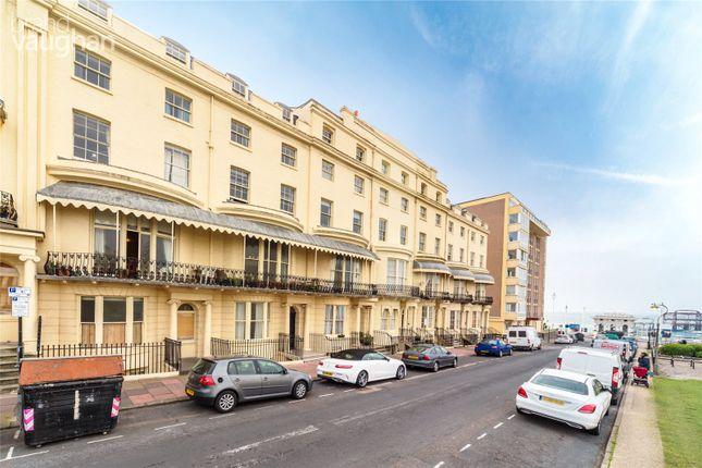 Picture No. 10 of Regency Square, Brighton BN1