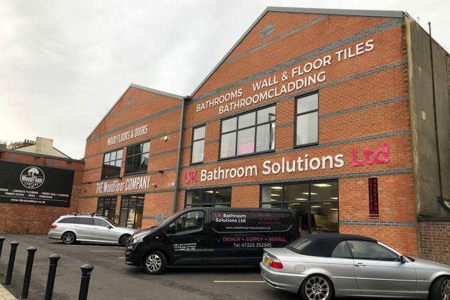 Thumbnail Retail premises for sale in Northgate, Darlington