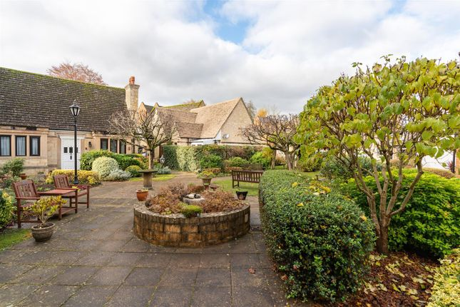 Thumbnail Property for sale in The Grange, Moreton In Marsh, Gloucestershire