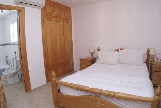 Bedroomensuite of Spain, Málaga, Viñuela