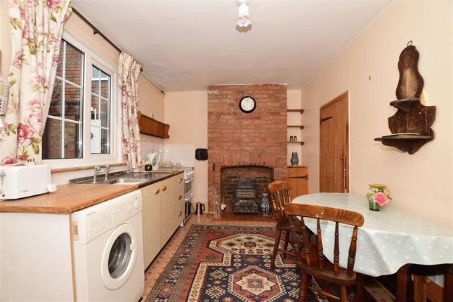 Kitchen/Diner of Station Hill, East Farleigh, Maidstone, Kent ME15