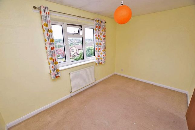 Photo 1 of Grampian Way, Downswood, Maidstone ME15