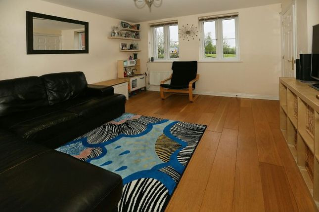 Lounge of Pippin Grove, Shinfield, Reading RG2