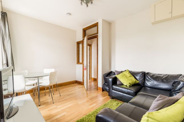 Thumbnail Property to rent in Montana Road, Tooting Bec