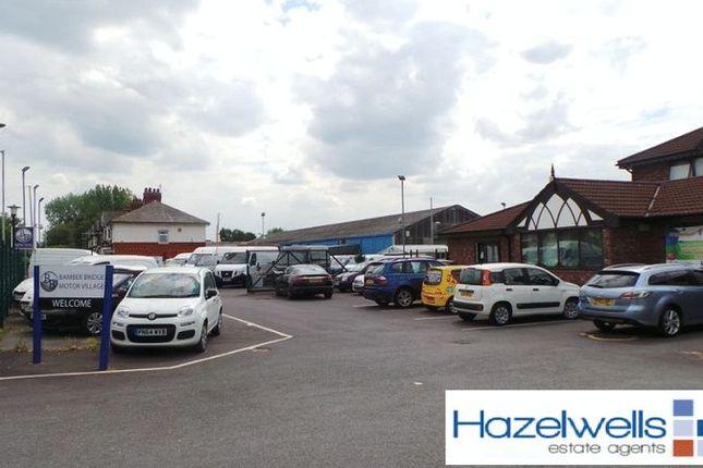 Photo 1 of Motor Park, Brindle Road, Preston PR5
