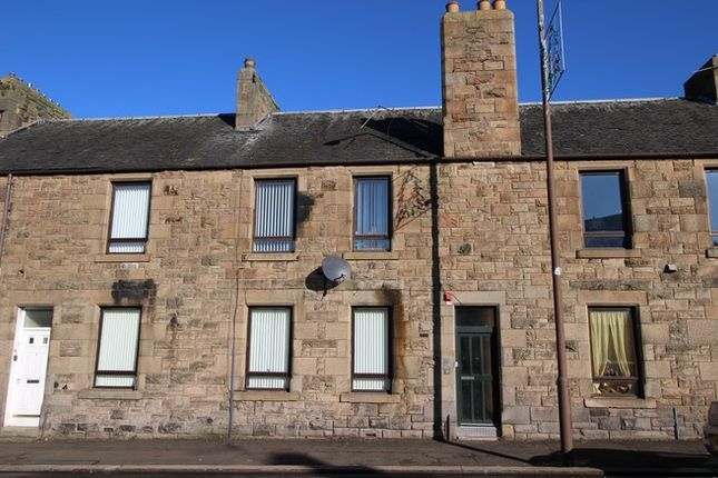 Thumbnail Flat for sale in 38 Main Street, Linlithgow
