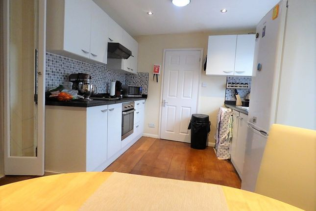 Thumbnail Room to rent in Waters Road, Kingston Upon Thames