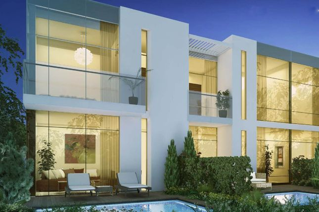 Thumbnail Town house for sale in Residential, Akoya Oxygen, Dubai Land, Dubai
