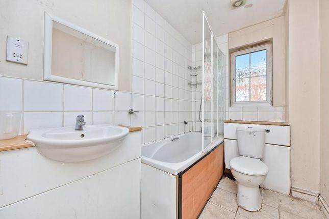 Bathroom of Chandler Way, London SE15