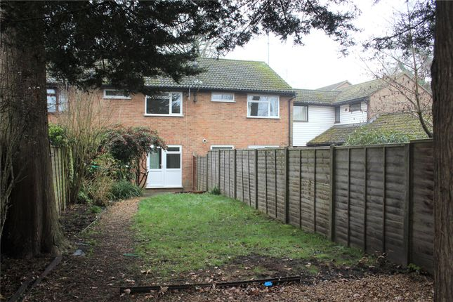 Picture No. 24 of Cypress Grove, Ash Vale, Surrey GU12