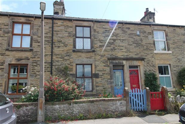 2 bed property to rent in Whin Grove, Bolton Le Sands, Carnforth