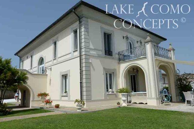 Villa for sale in Marina di Salivoli, Piombino, Livorno, Tuscany, Italy