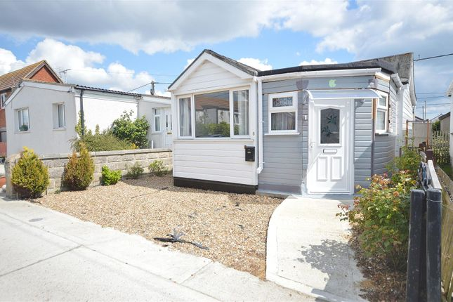 Outside Front of Causeway Reach, Raycliff Avenue, Clacton-On-Sea CO15
