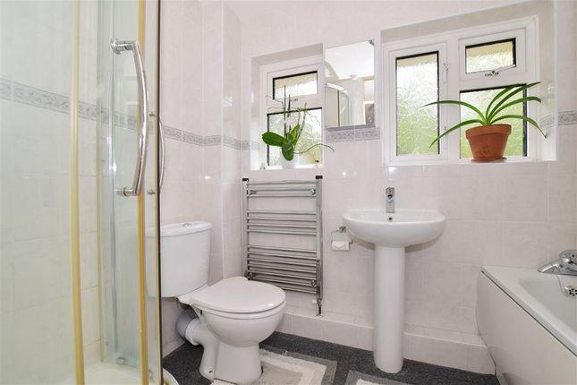 Bathroom of Strand Close, Meopham, Kent DA13