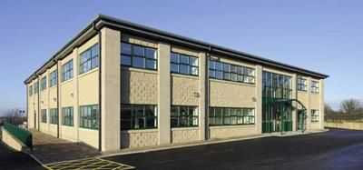 Thumbnail Commercial property for sale in Oasis Business Park, Parkside, Skelmersdale