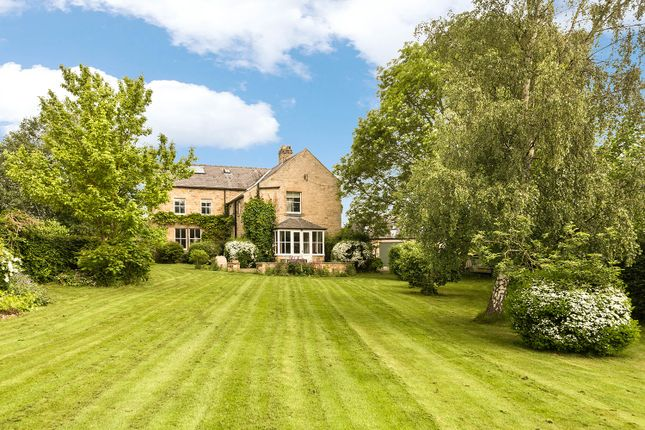 Thumbnail Detached house for sale in Low Shilford House, Parish Of Riding Mill, Northumberland