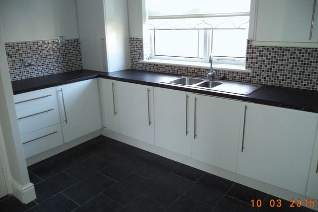 Photo 10 of Rumney Place, Kirkdale, Liverpool L4