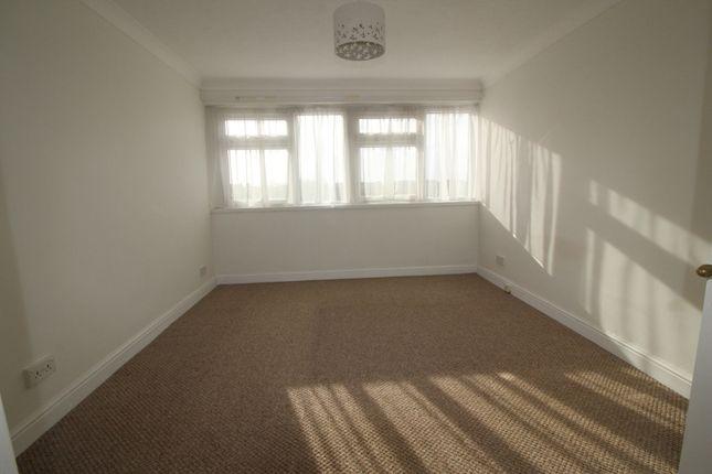 Double Bedroom of Pembury Road, Langney, Eastbourne BN23