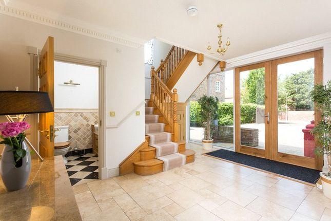 Picture No. 08 of Southfield Grange, Appleton Roebuck, York YO23