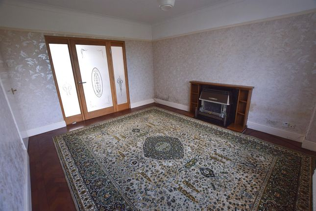 Dining Room of Sarnau, Llandysul SA44