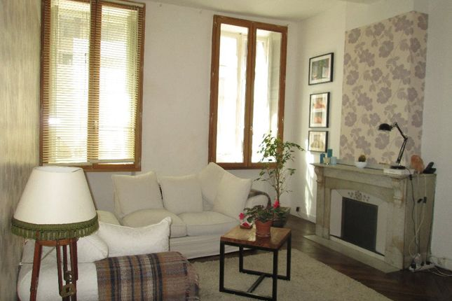 2 bed apartment for sale in Languedoc-Roussillon, Aude, Carcassonne