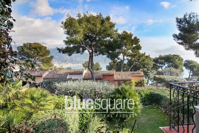 2 bed property for sale in Roquebrune-Cap-Martin, Alpes-Maritimes, 06190, France