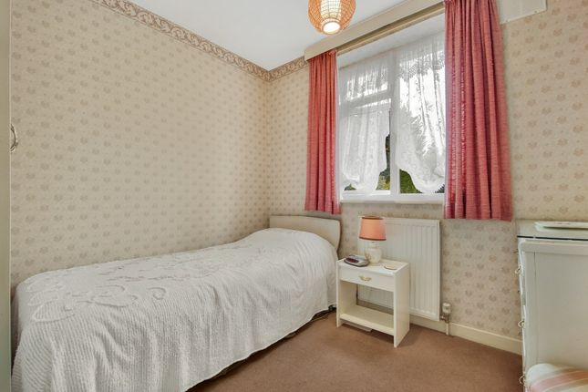 Bedroom of Brookvale Avenue, Binley, Coventry CV3
