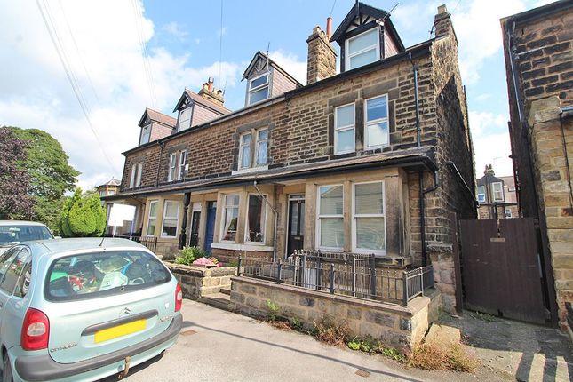 1 bed flat for sale in Crab Lane, Harrogate HG1