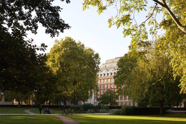 Thumbnail Flat for sale in Twenty Grosvenor Square, Mayfair, London