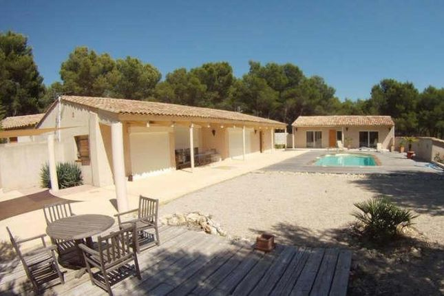 4 bed property for sale in Lambesc, Bouches Du Rhone, France