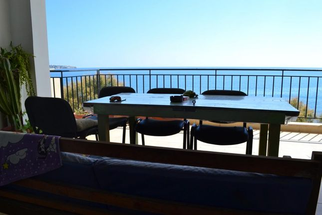 Thumbnail Apartment for sale in Ierapetra 722 00, Greece