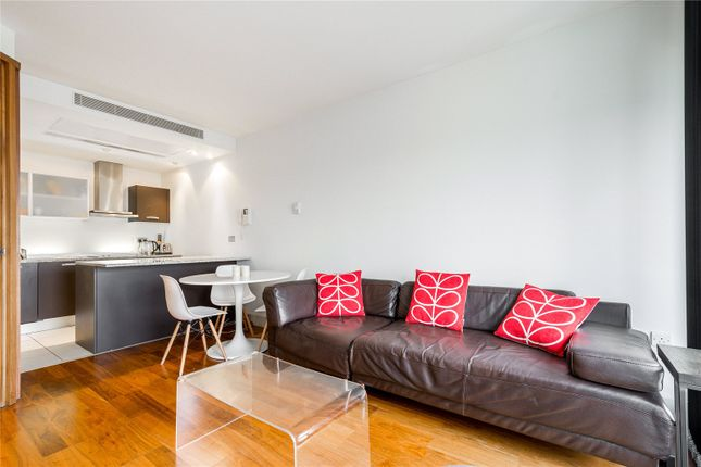 Reception of Balmoral Apartments, 2 Praed Street, London W2