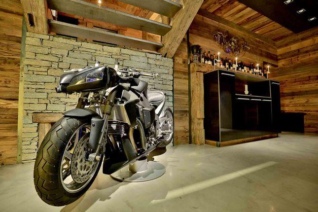 Thumbnail Chalet for sale in Tignes Les Brevieres, Savoie, Rhône-Alpes, France