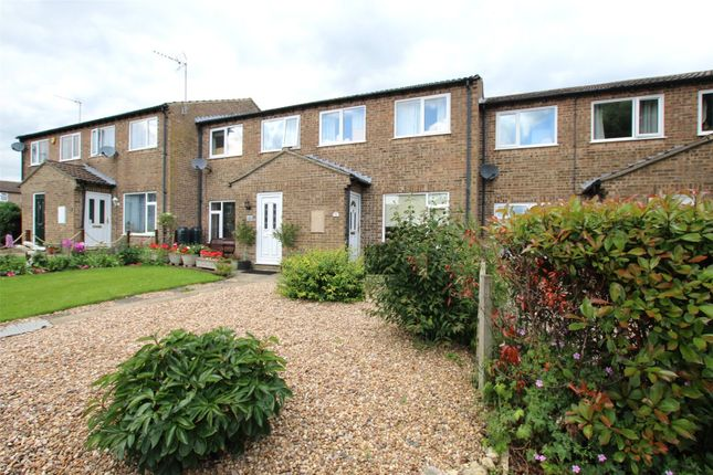 3 bed semi-detached house for sale in Montabaur Road, Brackley NN13