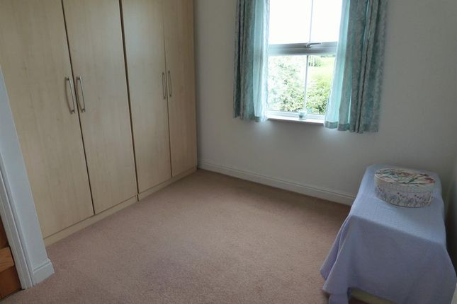 Bedroom 3 of Middleton Road, Bainton, Driffield YO25