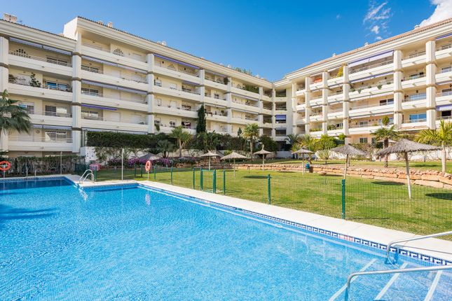 Apartment for sale in Golden Mile, Marbella Golden Mile, Malaga Marbella Golden Mile