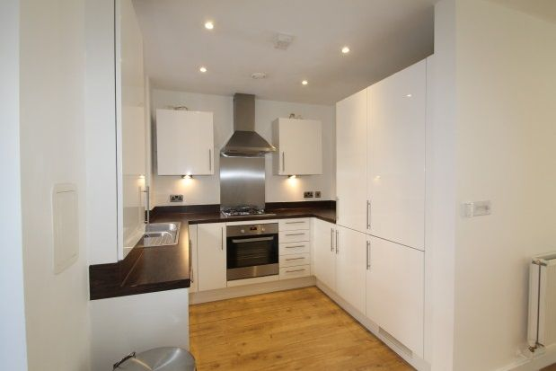 Thumbnail Property to rent in Elmstone Terrace, Okemore Gardens, St. Mary Cray, Orpington