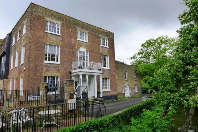 Thumbnail Office to let in Mill Road, West Drayton