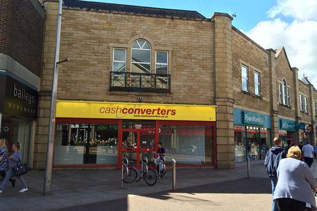 Thumbnail Retail premises to let in Unit 8A Broadway, Accrington