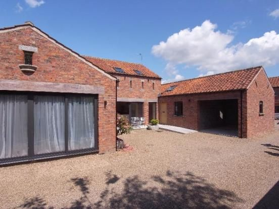 Thumbnail Detached house to rent in Heslington Mews, York
