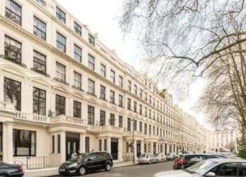 Block of flats for sale in Hyde Park, London