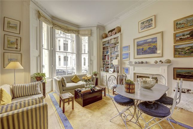 1 bed flat for sale in Campden Hill Gardens, Kensington, London